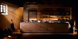 madera1-300x150